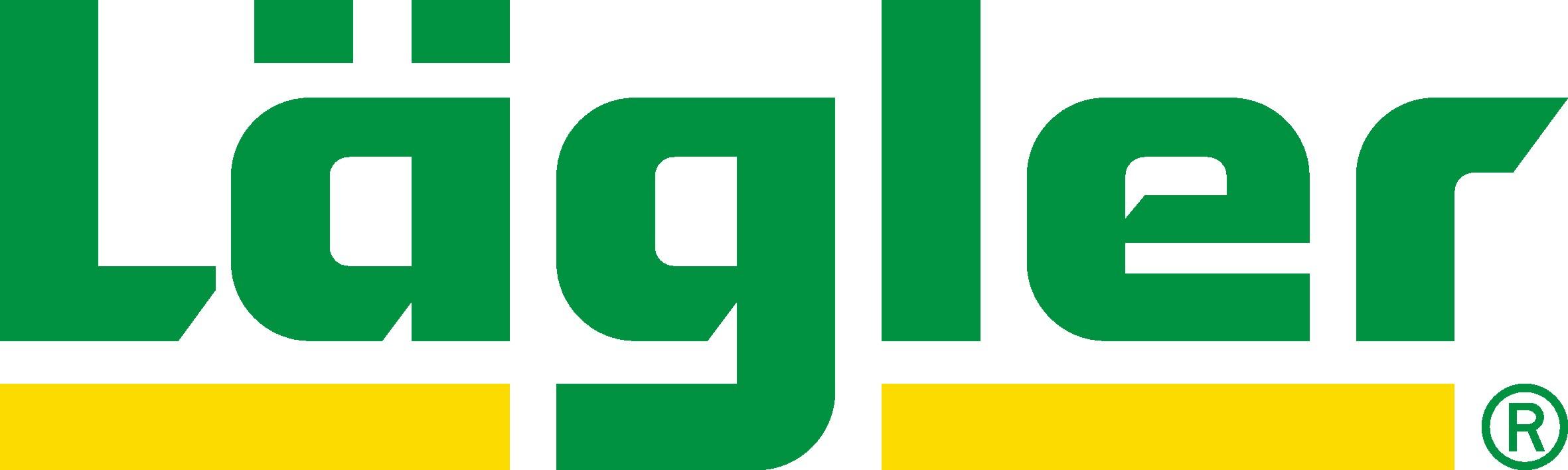 logo-laegler.jpg