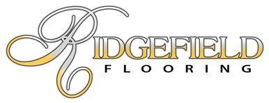 ridgefield-logo-1.5-1-1-full.jpeg