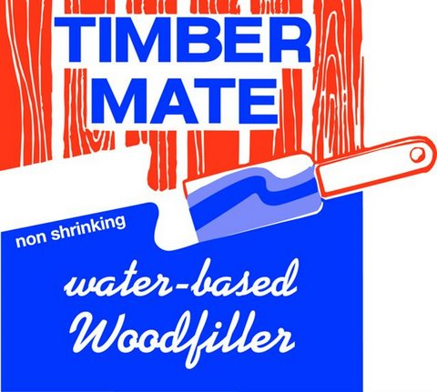 timbermate-logo.jpg