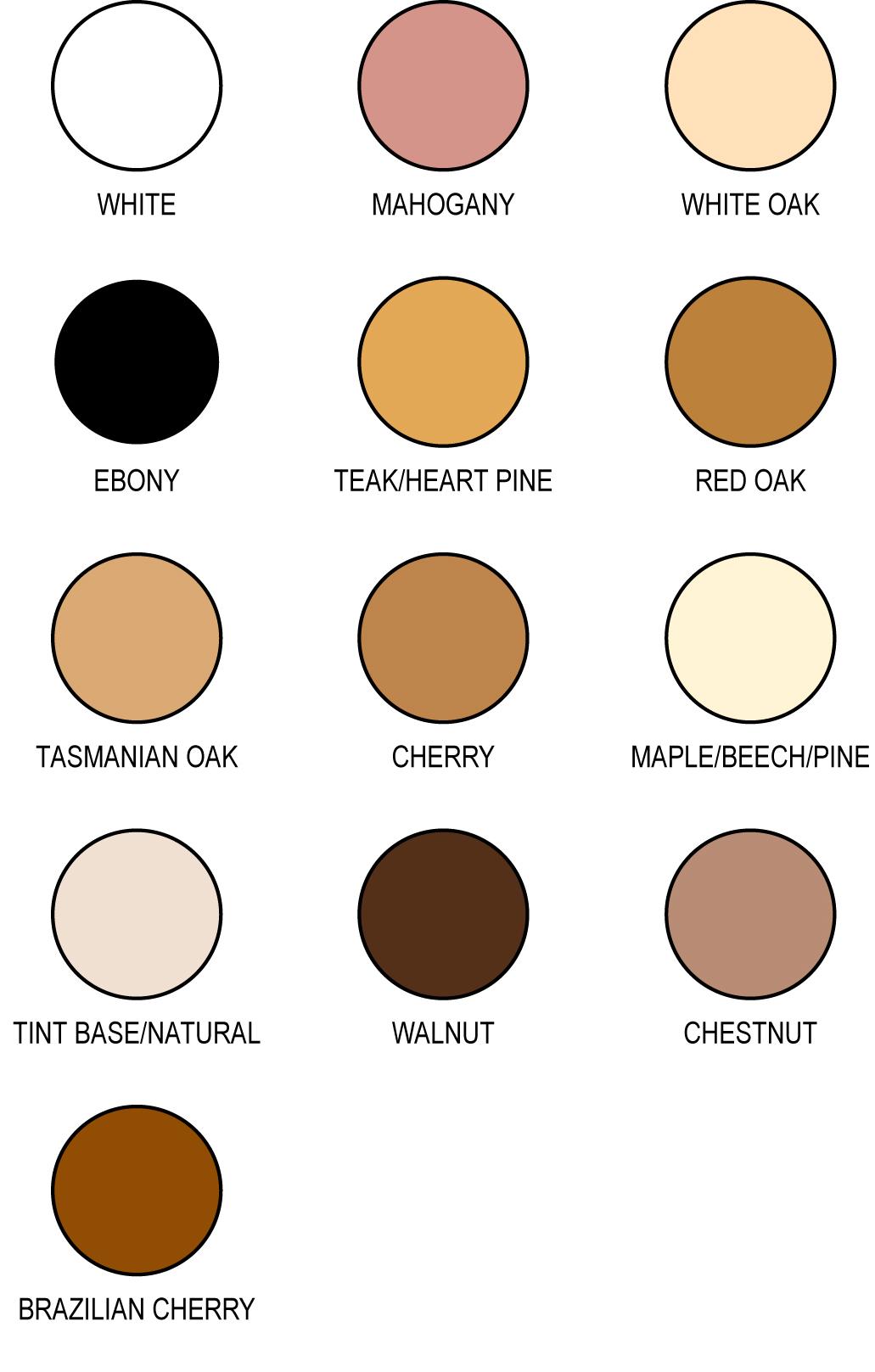 timbermate-color-chart.jpg