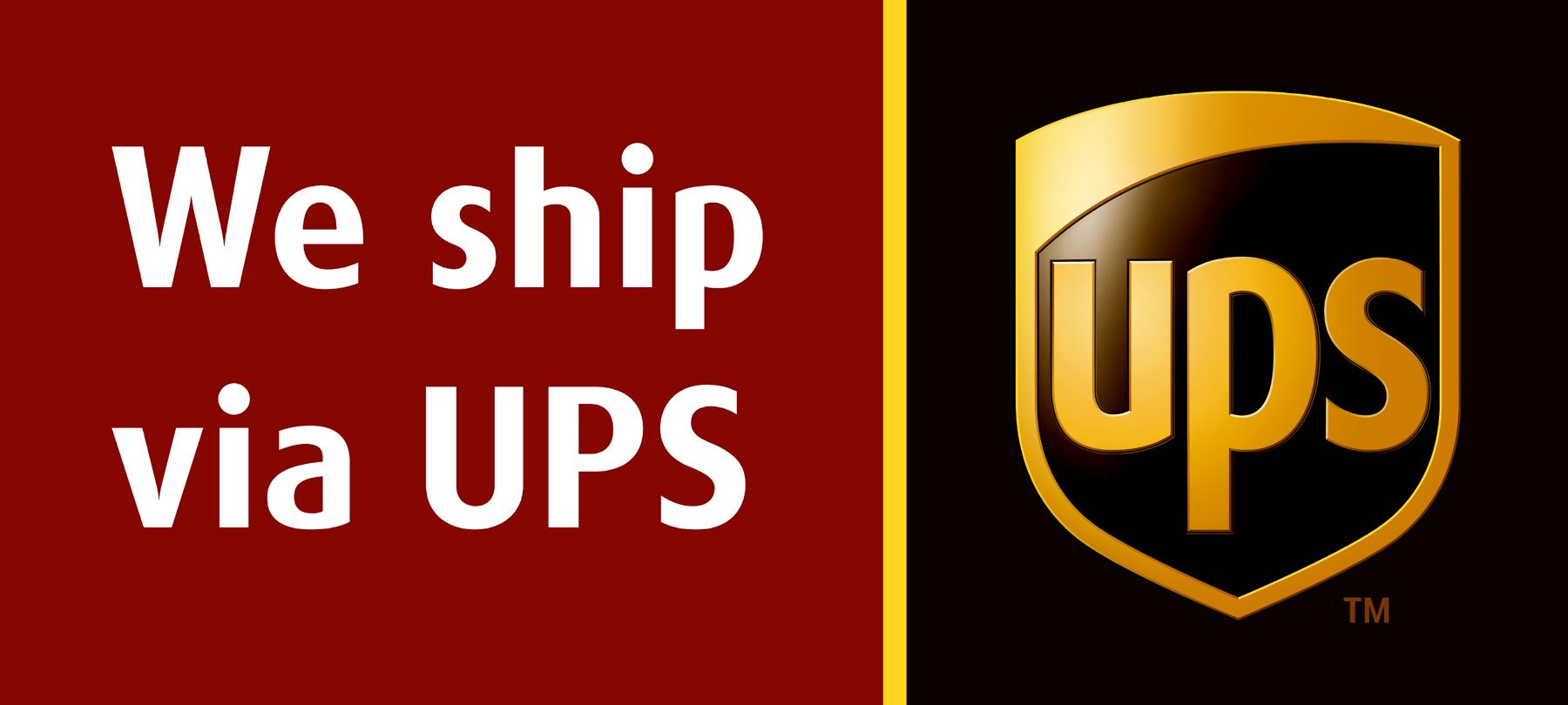 ups-logo-rc11.jpg